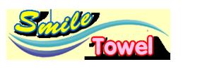smiletowel.com
